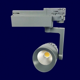 CCLOT Track Light 20W